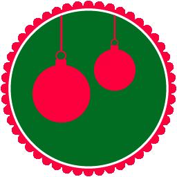 Natale 2016